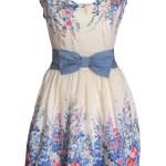 13 Genial Blaues Kleid Mit Blumen Design10 Schön Blaues Kleid Mit Blumen Vertrieb