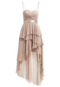 20 Coolste Abendkleider Festliche Kleider BoutiqueDesigner Genial Abendkleider Festliche Kleider Galerie