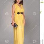 13 Perfekt Schöne Moderne Kleider Vertrieb17 Top Schöne Moderne Kleider Boutique