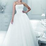 Designer Schön Brautkleider Mode Spezialgebiet10 Ausgezeichnet Brautkleider Mode Stylish