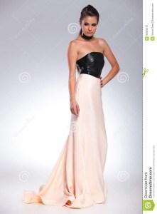 10 Schön Abendkleider Junge Frauen Vertrieb Schön Abendkleider Junge Frauen Stylish