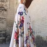 13 Coolste Schöne Kleider Für Anlässe StylishFormal Erstaunlich Schöne Kleider Für Anlässe Boutique