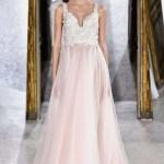 Abend Genial Abendkleider Für Hochzeit SpezialgebietFormal Spektakulär Abendkleider Für Hochzeit für 2019
