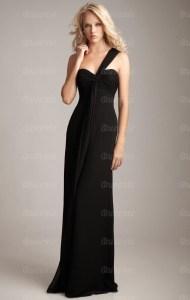 Designer Wunderbar Schwarzes Abendkleid Boutique20 Kreativ Schwarzes Abendkleid Bester Preis