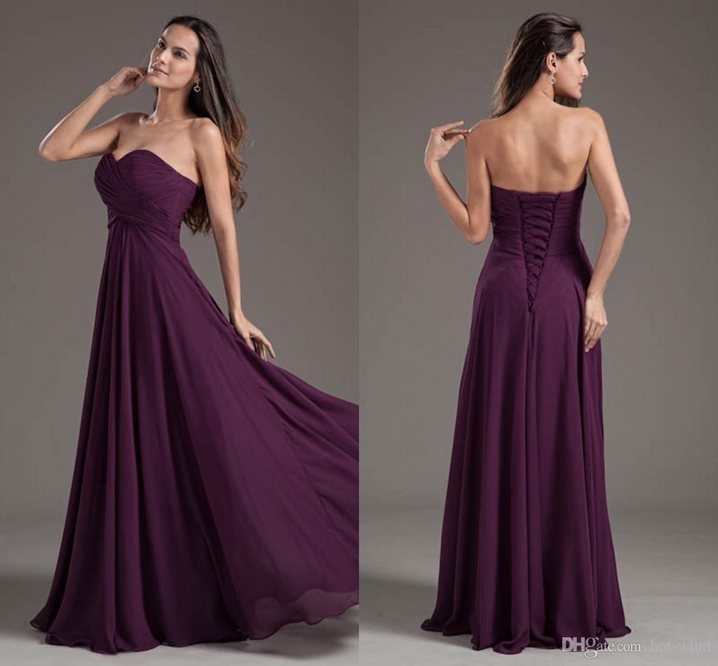 20 Schon Kleider Fur Hochzeit Armel Abendkleid