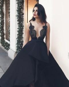 Abend Cool Schwarzes Abendkleid Bester Preis13 Coolste Schwarzes Abendkleid Galerie