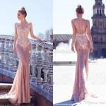 Formal Schön Lange Kleider Elegant Günstig Design17 Schön Lange Kleider Elegant Günstig Spezialgebiet