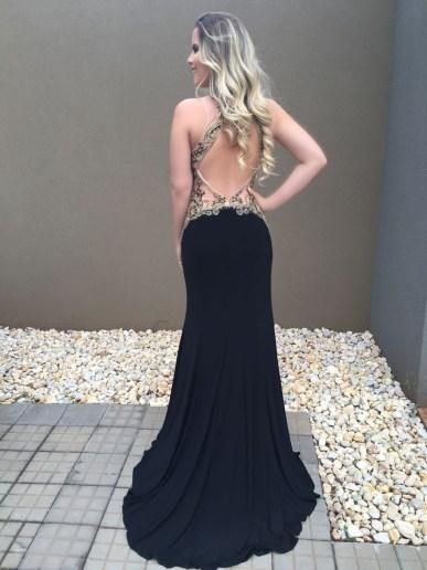 formal-schon-schwarzes-abendkleid-boutique