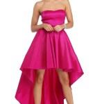 Formal Fantastisch Kleider Schöne VertriebFormal Ausgezeichnet Kleider Schöne Stylish