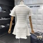 Großartig Sommer Strickkleid Spezialgebiet17 Kreativ Sommer Strickkleid Boutique