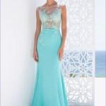 20 Luxus Abendkleider Für Damen Vertrieb13 Genial Abendkleider Für Damen für 2019