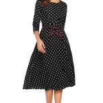 13 Genial Elegante Kleider Wadenlang Spezialgebiet15 Spektakulär Elegante Kleider Wadenlang Stylish