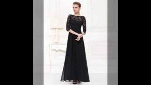 13 Luxus Schwarzes Abendkleid Galerie20 Schön Schwarzes Abendkleid Spezialgebiet