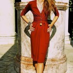 10 Luxurius Wickelkleid Abendkleid Spezialgebiet15 Großartig Wickelkleid Abendkleid Galerie