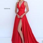 20 Schön Kleid Für Hochzeit Rot für 2019Abend Top Kleid Für Hochzeit Rot Spezialgebiet