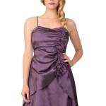 10 Perfekt Schlichtes Langes Kleid Galerie Elegant Schlichtes Langes Kleid Boutique