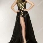 Abend Erstaunlich Wunderschöne Abendkleider Stylish10 Genial Wunderschöne Abendkleider Galerie
