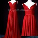 17 Leicht Kleid Für Hochzeit Rot Ärmel15 Wunderbar Kleid Für Hochzeit Rot Stylish