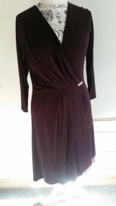 Formal Fantastisch Kleid Gr 42 Boutique15 Elegant Kleid Gr 42 Vertrieb