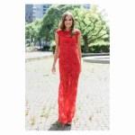 20 Kreativ Abendkleider Xxl GalerieDesigner Luxurius Abendkleider Xxl Boutique