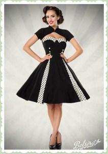 13 Coolste Schwarz Weiß Kleid Galerie13 Coolste Schwarz Weiß Kleid Galerie