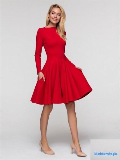 Kleider Hochzeit Rot Archives Abendkleid