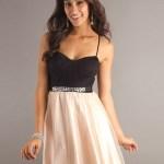 Abend Perfekt Damen Kleider Für Hochzeitsgäste DesignDesigner Luxus Damen Kleider Für Hochzeitsgäste Bester Preis