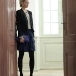 15 Luxus Kleid Winter Festlich Stylish10 Schön Kleid Winter Festlich Spezialgebiet