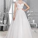 Top Brautkleider Mode Stylish13 Coolste Brautkleider Mode Galerie