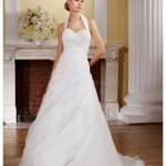 15 Einzigartig Schöne Brautkleider Boutique13 Spektakulär Schöne Brautkleider Ärmel