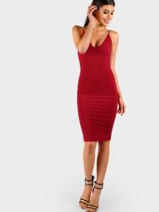 13 Kreativ Kleid Rot Midi Vertrieb20 Schön Kleid Rot Midi Spezialgebiet