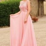 15 Schön Abendkleider Für Hochzeit GalerieDesigner Cool Abendkleider Für Hochzeit Galerie