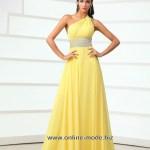 13 Cool Gelbes Festliches Kleid Galerie13 Genial Gelbes Festliches Kleid Vertrieb