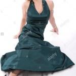 17 Perfekt Abendkleider Junge Frauen Vertrieb10 Wunderbar Abendkleider Junge Frauen Design