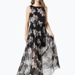 15 Erstaunlich Abendkleider Apart Galerie20 Kreativ Abendkleider Apart Stylish