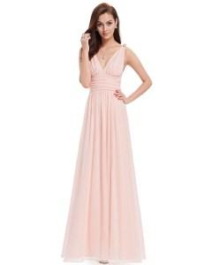 15 Großartig Abendkleider Für Hochzeit Ärmel17 Schön Abendkleider Für Hochzeit Spezialgebiet