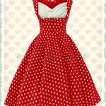 15 Kreativ Rot Weißes Kleid Boutique13 Einzigartig Rot Weißes Kleid Stylish