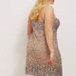 13 Schön Schöne Damen Kleider für 201920 Perfekt Schöne Damen Kleider Galerie