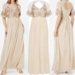 Perfekt Kleider Für Besonderen Anlass Ärmel15 Großartig Kleider Für Besonderen Anlass Stylish