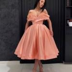 15 Elegant Kleider Für Besonderen Anlass Bester Preis Einfach Kleider Für Besonderen Anlass Galerie