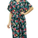13 Erstaunlich Kleid Lang Blumen Galerie10 Elegant Kleid Lang Blumen Stylish