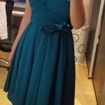17 Leicht Kleid Türkis Blau für 2019Designer Spektakulär Kleid Türkis Blau Stylish