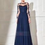 15 Schön Abendkleider Lang SpezialgebietFormal Luxurius Abendkleider Lang Design