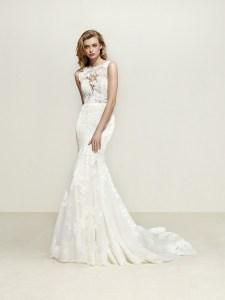 17 Coolste Hochzeitskleid Kaufen Boutique13 Wunderbar Hochzeitskleid Kaufen Galerie