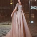 15 Genial Abendkleider Lang Spezialgebiet20 Coolste Abendkleider Lang Spezialgebiet