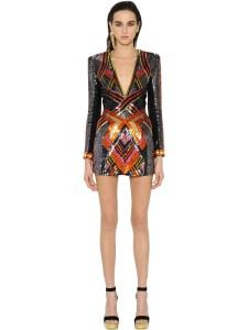 Designer Schön Damen Kleidung Galerie13 Kreativ Damen Kleidung Design