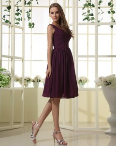 13 Perfekt Kleider Knielang Hochzeit SpezialgebietAbend Cool Kleider Knielang Hochzeit für 2019