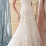 13 Kreativ Hochzeitskleid Kaufen Bester Preis15 Wunderbar Hochzeitskleid Kaufen Galerie