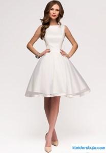Fantastisch Sommerkleider Für Hochzeit StylishAbend Einfach Sommerkleider Für Hochzeit Stylish