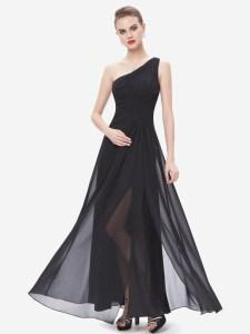 17 Elegant Abendkleider Bestellen Online Vertrieb Schön Abendkleider Bestellen Online Vertrieb